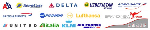 book cheap airline tickets online